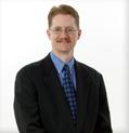 J. Randall Buchanan:�Lawyer with�Sutherland Asbill & Brennan LLP
