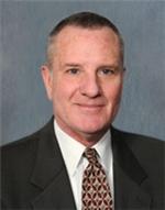 John Randall Davis