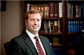 J. Rice Ferrelle, Jr.:�Lawyer with�FERRELLE BURNS