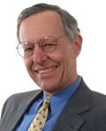 J. Roger Hanlon