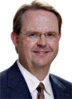 Mr. J. Scott Conlon
