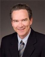 J. Scott Kirk