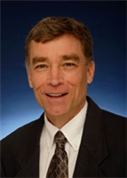 J. Thomas Weber