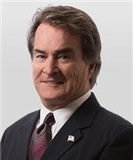 J. Vincent Roche