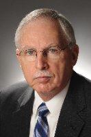Jack F. Hurley Jr.