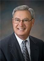 Jack G. Wolfe