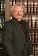 Jack Rubinstein
