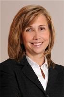 Jacqueline C. Wolff
