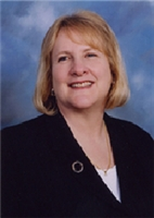 Jacquelyn Harmon Saylor