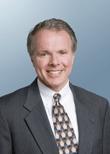 Mr. Jaimie P. Schwartz Esq.