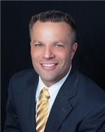 Mr. Jake Miller:�Lawyer with�Armenteros & Miller