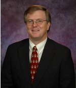 James A. Bax:�Lawyer with�Boyle Brasher LLC