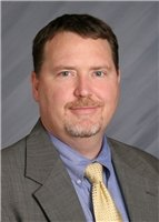 James A. Billings:�Lawyer with�McKee Billings, LLC, P.A.