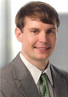 James A. Byars:�Lawyer with�Nexsen Pruet, LLC