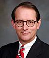 Mr. James Asberry Byram Jr.