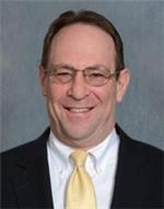 James A. Foster