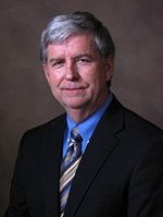 James A. Keith