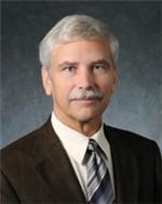 James A. Scheer