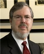 James A. Strain:�Lawyer with�Taft Stettinius & Hollister LLP