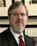 James A. Strain