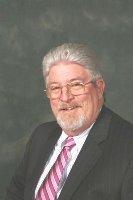 James A. Varner