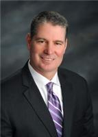 James B. Biggs:�Lawyer with�Cavanaugh, Biggs & Lemon, P.A.