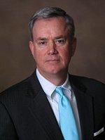 James B. McLaren Jr.