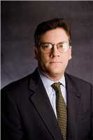 James B. Reed
