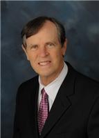 James B. Tucker