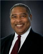 James C. Cunningham, Jr.
