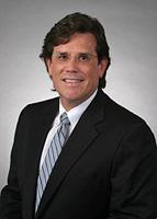 Mr. James C. Exnicios
