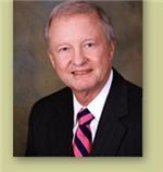 James C. Mallon:�Lawyer with�Mallon Lonnquist Morris & Watrous, PLLC