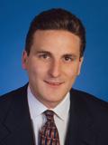 James C. McGrath