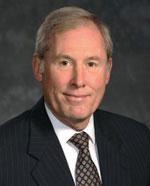 James C. McMillin