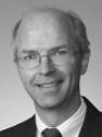 James C. Schroeder