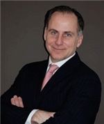 James D. Alexander:�Lawyer with�Maggio + Kattar, P.C.