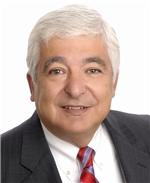 James D. DeRose
