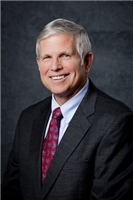 James D. McCarragher:�Lawyer with�Meardon, Sueppel & Downer P.L.C.