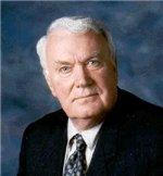 James E. Ramsey