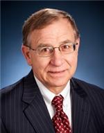James F. Harker:�Lawyer with�Cohen Seglias Pallas Greenhall & Furman PC