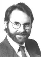 James F. McShane