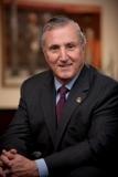 Mr. James F. Polese
