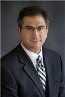 James G. Martingano