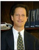 James H. Cohen