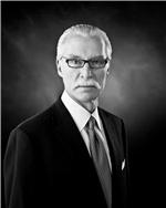James H. Frazier, III