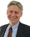 James H. Rotondo