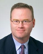 James H. Steigerwald:�Lawyer with�Duane Morris LLP
