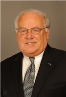 James J. Butera