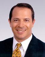 """James J. """"J."""" Ferrelli"""