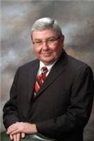 James J. Jenkins